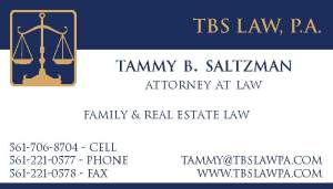 TBSLAW-TBC - PROOF